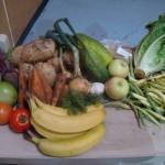 $10 produce FFB